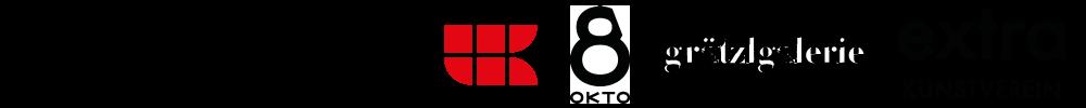 logos_zusammen
