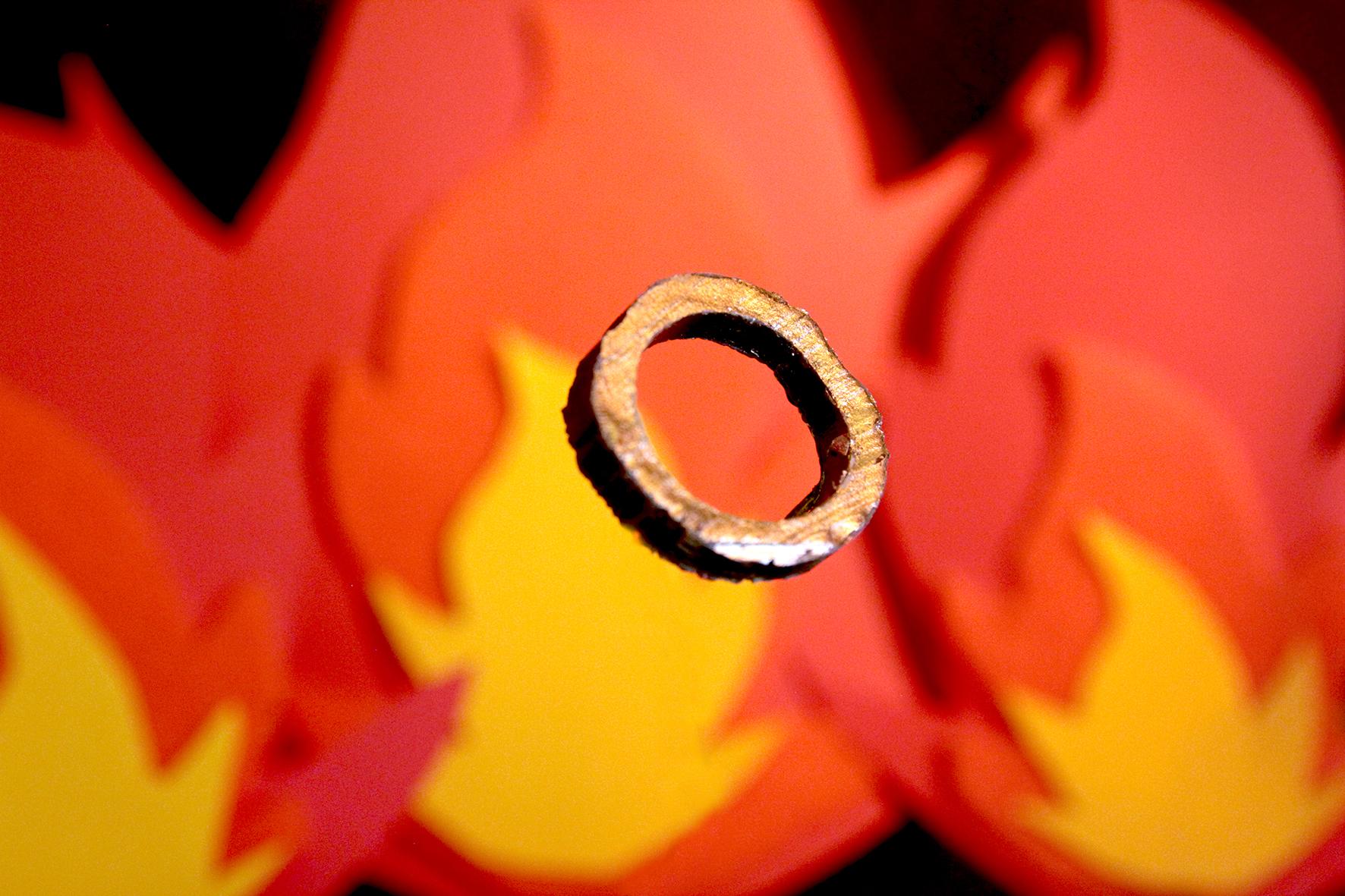 ring_02_presse